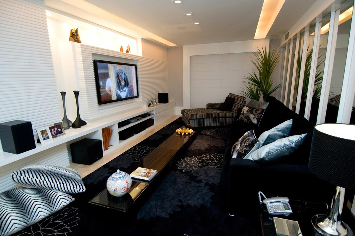 Elaine Ramos Apartamento Jair e Nádia